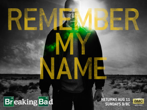 Brand Storytelling Lessons from Breaking Bad